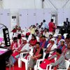 DYFI 10th All India Conference 3rd Day Photo