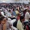 10th All India Conference at Kochi, 2017 Feb 1 to 5