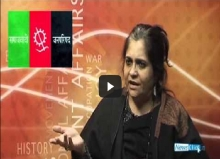 Teesta Setalvad: Government by the RSS, for the RSS