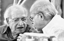 DYFI expresses deep sorrow in the death of the eminent historian Bipan Chandra