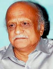 DYFI Central Executive Committee strongly condemns the cowardly murder on M M Kalburgi.