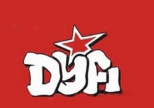 DYFI Welcomes Scrapping of Section 66A of IT Act