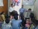 """DYFI Delhi State Committee started off with a new initiative of a """"DYFI study Centre""""."""